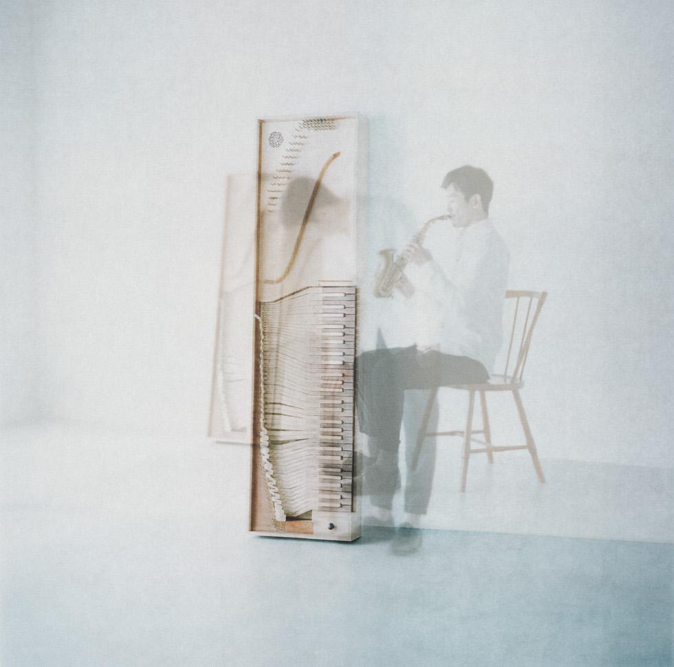 調律ワークショップ/「雨の組曲」内田輝 × 坂本美雨